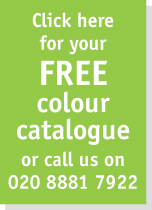 Free Catalogue Button